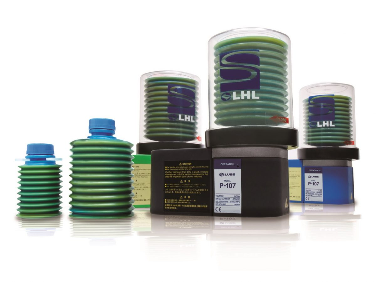 lhl-products