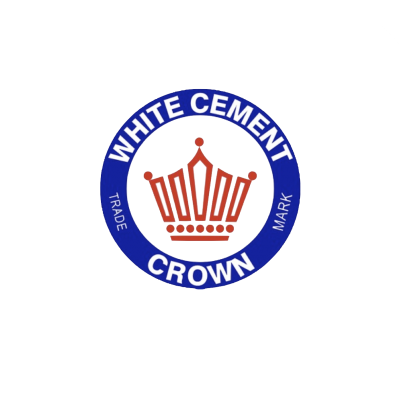 %e7%94%a2%e5%93%81logo-crown2